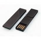 Clé USB Fine