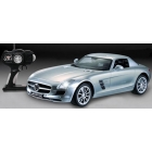 Mercedes SLS AMG R/C - 1:14