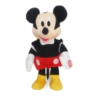 Peluche Musicale Mickey