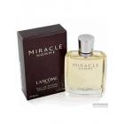 Miracle Homme Lancôme 50ml