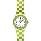 Montre Clyda Paris CLA0641PAAG