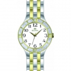 Montre Clyda Paris CLA0647BBAX