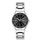 Montre Swatch Black Decency
