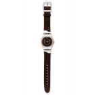 Montre Swatch Botanicus Flower
