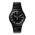 Montre Swatch Classiko