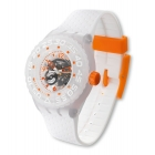 Montre Swatch Clownfish