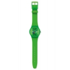 Montre Swatch Entusiasmo