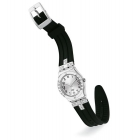 Montre Swatch Fancy Me Black