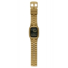 Montre Swatch Gold Bump