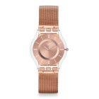Montre Swatch Hello Darling