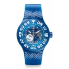 Montre Swatch La Nave Va