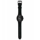 Montre Swatch Mister Chrono