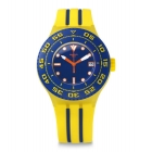 Montre Swatch Playero