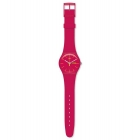 Montre Swatch Rubine Rebel