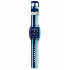 Montre Swatch Sea Shade
