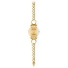 Montre Swatch Second Thoughts