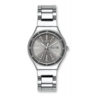 Montre Swatch Silver Decency