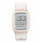 Montre Swatch Sun Touch