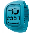 Montre Swatch Touch Blue