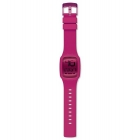 Montre Swatch Touch Pink