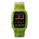 Montre Swatch Urban Hunter
