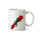 Mug Dima maghrib