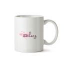 Mug Happy Mother's Day