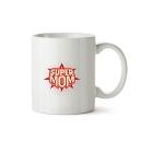 Mug Super Mom