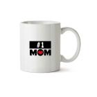 Mug #1 mom