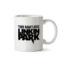 Mug Linkin Park