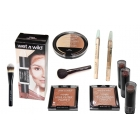 pack maquillage contouring
