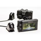 boîte noire vidéo HD recTWIN