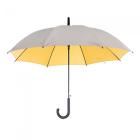 Parapluie Reflex