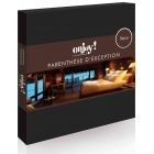 Parenthese d'Exception - Coffret Enjoy