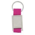 Porte-clés Belt