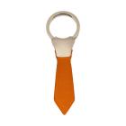 Porte-clés Tie