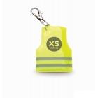 Porte-clés Secure