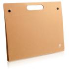 Porte-documents Recycle