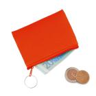 Porte-monnaie Flat