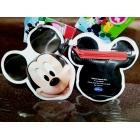 Porte monnaie Mickey et Minnie