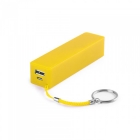 Power Bank Cuby
