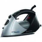 Power Steam Digital Iron - Russel Hobbs