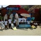 Surf: Abonnement de 12 Mois - Rabat Salé