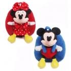 Sac gouter - Mickey/Minnie