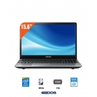Samsung PC Notebook NP300E - 15.6