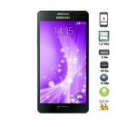 Galaxy A5 - 5