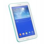 SAMSUNG Galaxy Tab 3 Lite 7'' BLEU