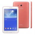 SAMSUNG Galaxy Tab 3 Lite 7'' ROSE