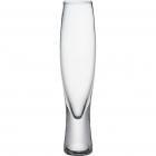12 verres Selma flute