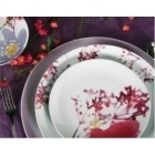 Service de table - Touch - Spal porcelanas